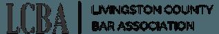 Livingston County Bar Association