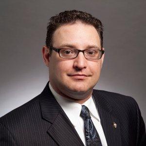 Jon Emaus Brighton Attorney City Council Civil litigation